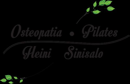 Heini Sinisalo